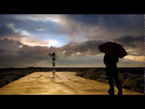 Matt Maher - Hold us together
