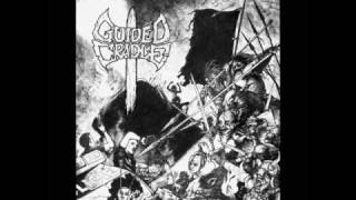 Guided Cradle-Pile Of Shit