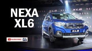 Maruti Suzuki Ertiga का नया अवतार - पेश है XL 6 | Tech Tak