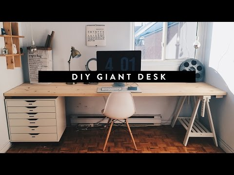 diy-giant-home-office-desk