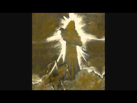 Soul Ambience: MCMXC a.D. (Limited Edition, Full Album) - Enigma, 1990 - Virgin/Charisma