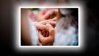 Красивая свадьба 2013 года!Русско-Армянская свадьба. Счастливые Борис и Елена!!!