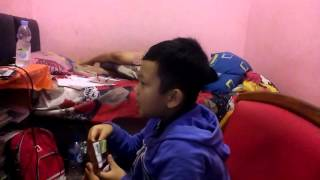 Download Video ADIK DAN KAKAK SM MP3 3GP MP4