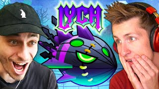 NEW CO-OP LYCH BOSS CHALLENGE with JeromeASF! (Bloons TD6 Update)