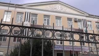 # 18 Школы и Гимназии Анапы