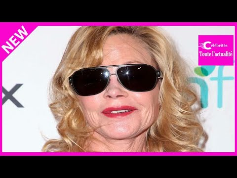Melanie Griffith, son combat contre son cancer de la peau