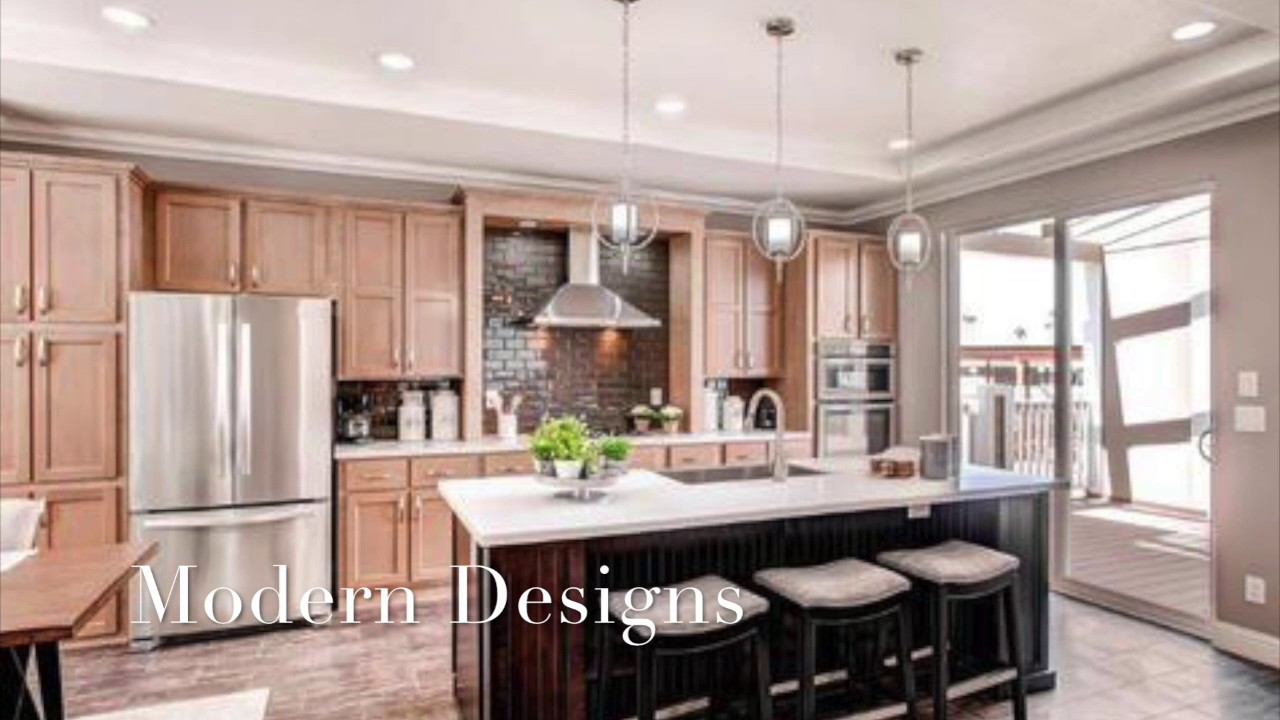 Prestige New Homes   Custom Home Interiors