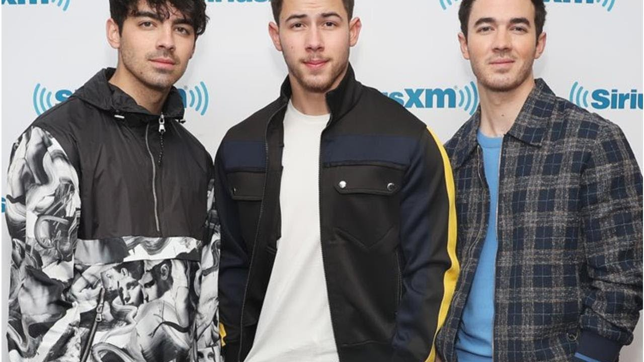 Nick Jonas Feared Brothers Would 'Never Speak to Me Again' Post-Band Breakup