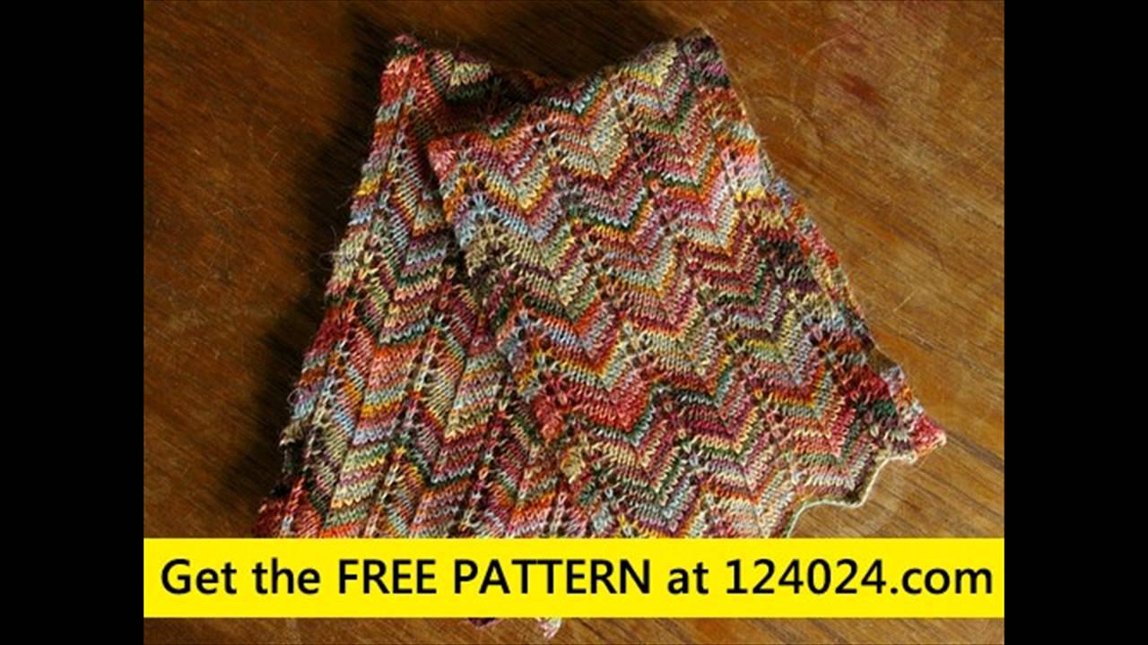 Knit cast off knit stitch library knit and crochet now patterns knit cast off knit stitch library knit and crochet now patterns bankloansurffo Image collections