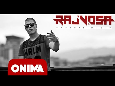Hara - Nocna mora (Official Video) Prod. by BandaBeatz