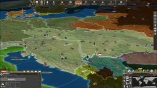 Making History: Great War - Austria-Hungary Ep. 1