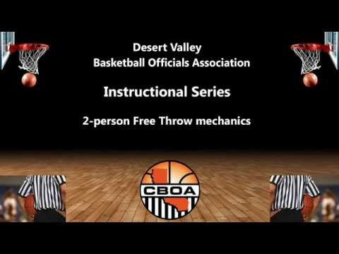 instructional-series---2-person-free-throw-mechanics