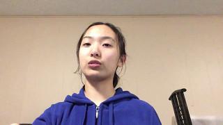 TKAM rebuttal~[against my worthy opponent of Elsie's debate video]~Alison Z