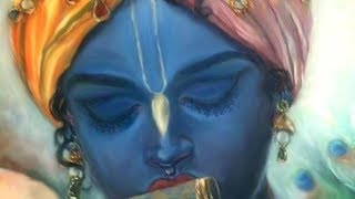 lord krishna flute muṡic |RELAXING MUSIC YOUR MIND| BODY AND SOUL |yoga music, Meditation music*7*