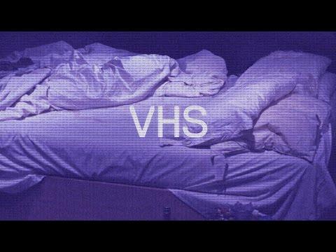 PRO8L3M - VHS