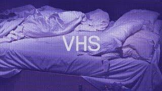 pro8l3m-vhs
