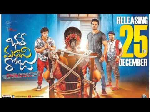 """Bhale Manchi Roju"" Movie review by Dallas viewers"