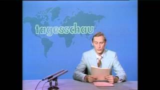 Die Otto-Show VI – Übermittlungsfehler bei der Tagesschau