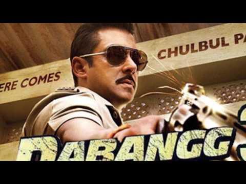 Arbaaz Khan Upset With Brother Salman Khan | Latest Bollywood News