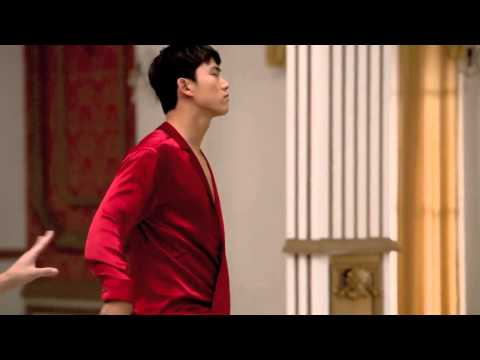 "[Multi Track] 2PM ""우리집(My House)"" M/V - Taecyeon Version"