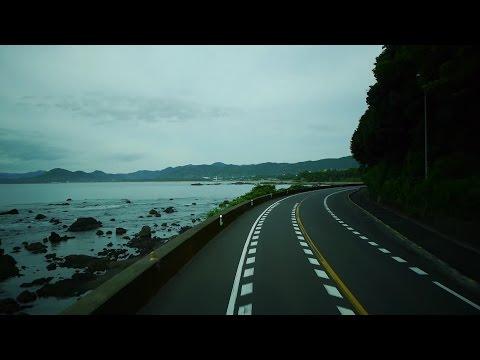 [lofi hip hop] Kubokawa BEAT GENERATION  ²