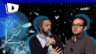 How Do The Fine Bros Create Viral Content For US and Global Audiences?