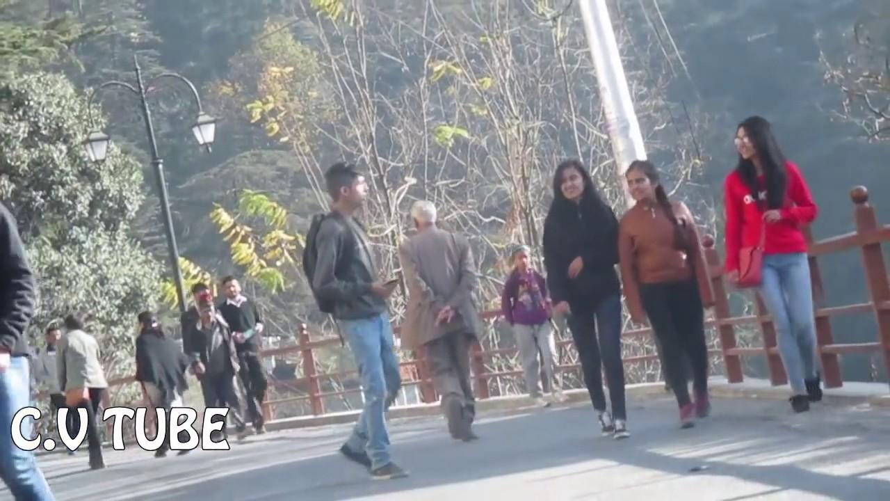 Download Suno Line mat maro prank pranks in India