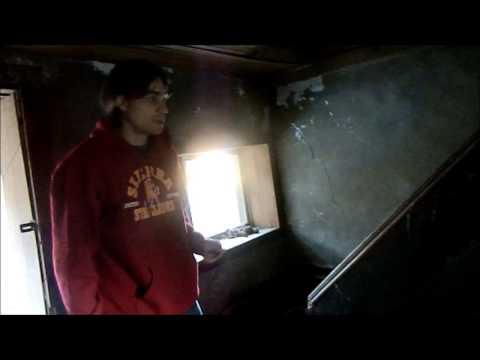 STS History Ludlow Massacre Documentary