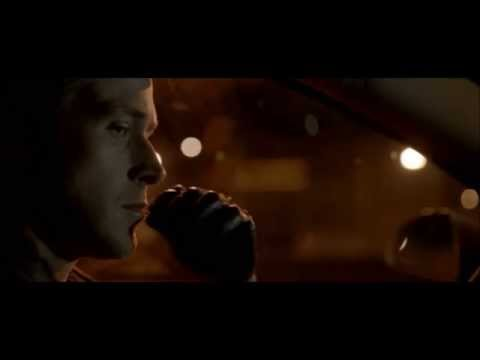 DRIVE (2011)  dion ys uz - She Brings