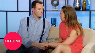 Married at First Sight: Jaclyn and Ryan's Final Decision (Season 6, Episode 16) | Lifetime