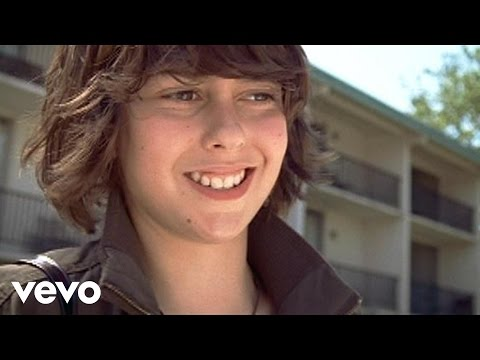 The Naked Brothers Band - If That's Not Love (Video)