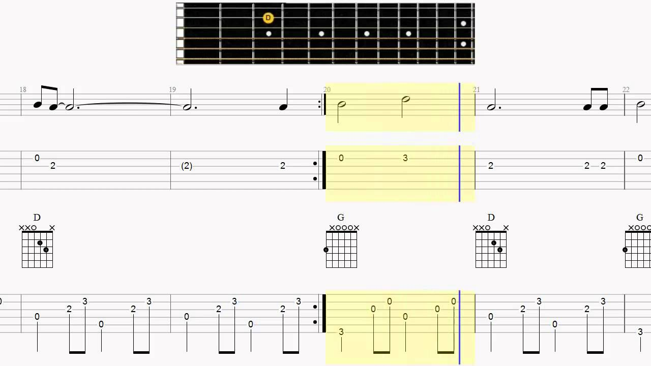 Guitar tab long black veil guitar fingerpicking chords youtube guitar tab long black veil guitar fingerpicking chords hexwebz Images