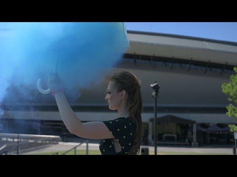 inne – Dance & Pray – Justyna Jędrusik. Teledysk; instrumenty klawiszowe, produkcja: Kamil Barański, Justyna Jędrusik. 2019