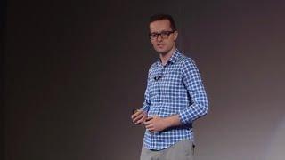Cum sa iesi din inchisoare? | Daniel Tanase | TEDxCaleaDomneasca