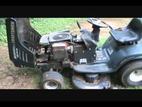 hqdefault?sqp= oaymwEWCKgBEF5IWvKriqkDCQgBFQAAiEIYAQ==&rs=AOn4CLAO47hv_EteLq1HAnVWIvB8qg61WA cleaning out the carb on the craftsman ii garden tractor youtube  at cita.asia