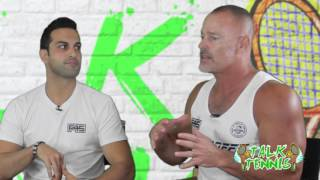 F45 Santa Monica Interview with Owen McKibbin and Chris Mogaddam