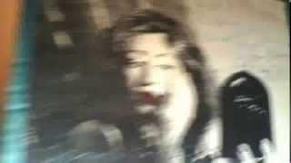 picture vidio Thumbnail