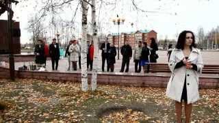 Свадьба город Урай Фото Видео услуги
