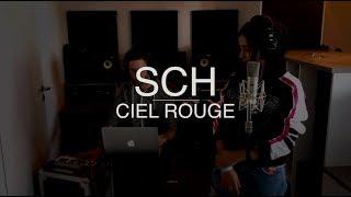 Mey - Ciel Rouge [SCH COVER]