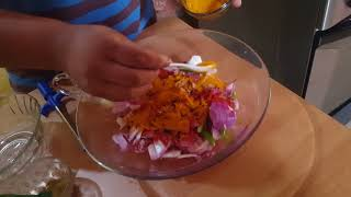 recipe for special Beef Kottada (സ്പെഷ്യൽ ബീഫ് കൊട്ടാട തയ്യാറാക്കുന്ന വിധം)