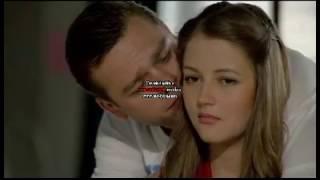 Лучшие пары сериала 'МОЛОДЕЖКА'