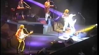 "Dire Straits ""Money For Nothing"" 1991-SEP-25 Dortmund (ReMaster!)"