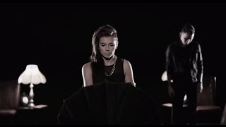 PVRIS - St. Patrick (Official Music Video)