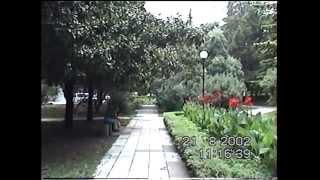Оцифровка видео с VHS видеокассеты - 1(, 2013-06-08T18:07:48.000Z)