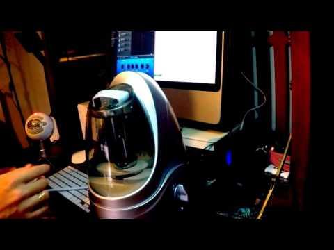 Medisana 60065 UHW - Humidificador - Opinión y review