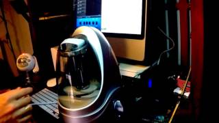 medisana 60065 uhw humidificador opinin y review