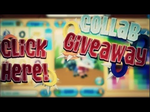 30+ RARE SPIKES!!!  HUGE GIVEAWAY 2019 (OPEN) L Animal Jam