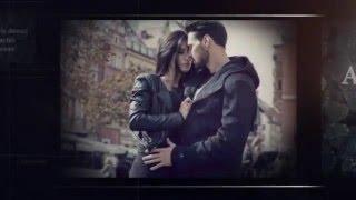 Sheer Luck (trailer)