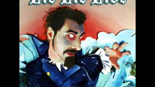 Serj Tankian - Sky Is Over (Fawk Yeah Remix)