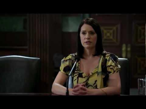Criminal minds season 7 emily returns